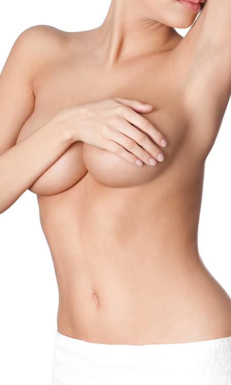 breast_lift