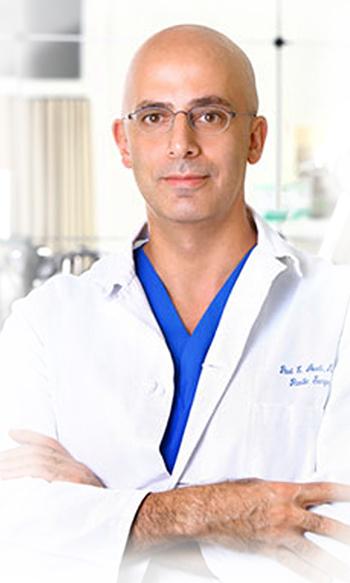 dr_audi